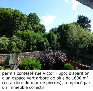 df-victor-hugo-arbres-1200