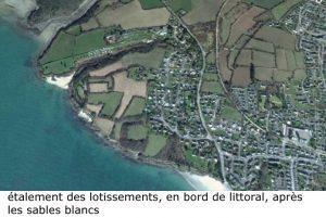 littoral-df3
