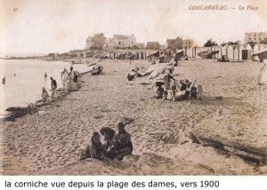 plage-dames-df-1400